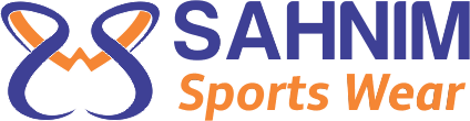 SAHNIM Sports Wear