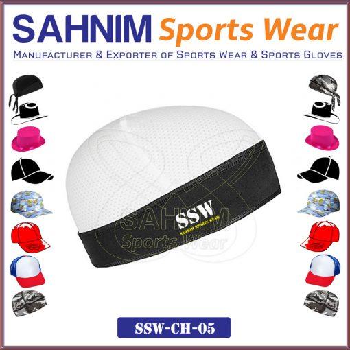 SSW-CH-05