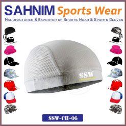 SSW-CH-06