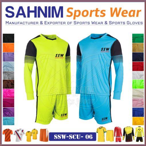 SSW-SCU-06