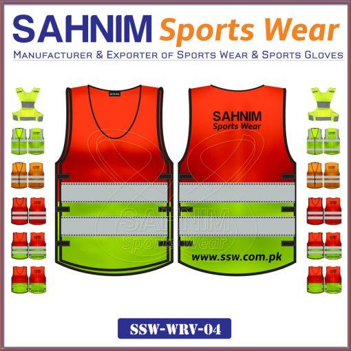 SSW-WRV-04