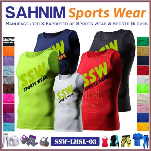 SSW-LMSL-03