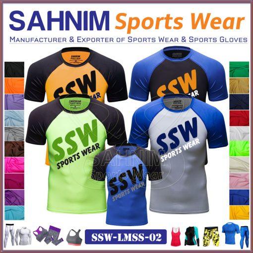 SSW-LMSS-02