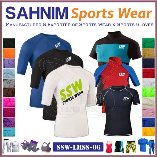 SSW-LMSS-06