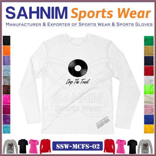 SSW-MCFS-02