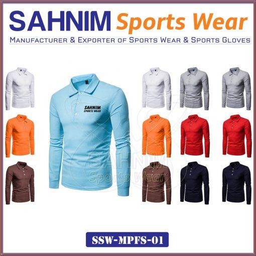 SSW-MPFS-01