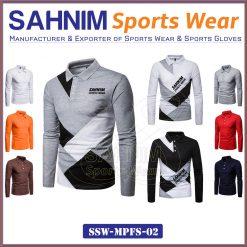 SSW-MPFS-02