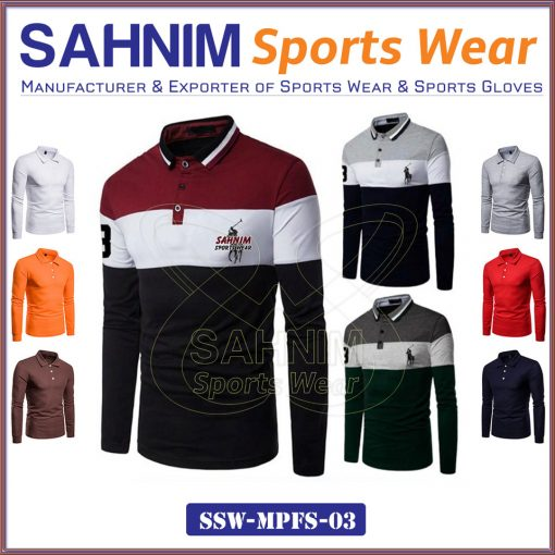 SSW-MPFS-03