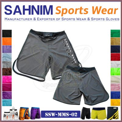 SSW-MMS-02