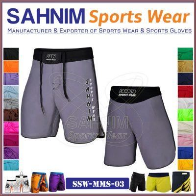 SSW-MMS-03