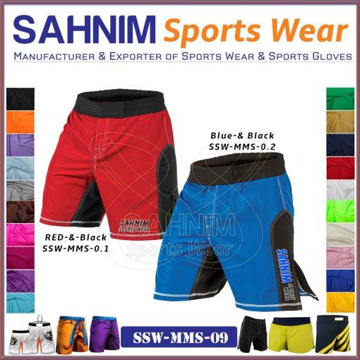 SSW-MMS-09