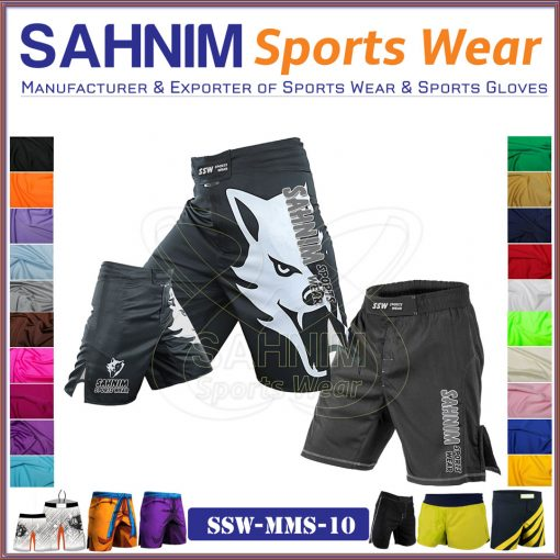 SSW-MMS-10